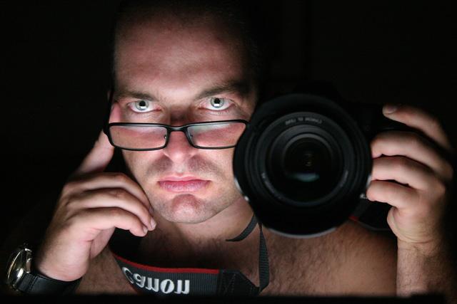 auto-retrato-3200-iso.jpg
