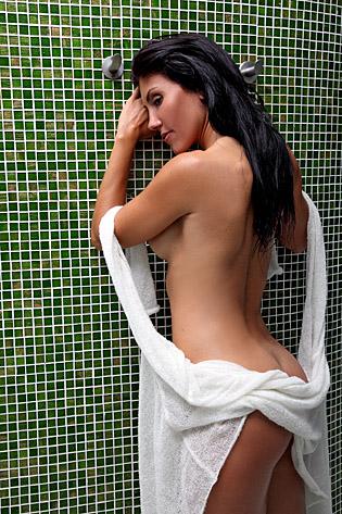 Sofia Campos 085