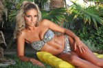 Sabrina para a revista J30-07-2010Pedro Melim