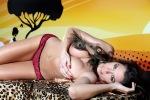 Casandra para revista JPedro Melim11-01-2011