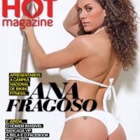 Ana Fragoso / www.hotmagazine.pt
