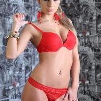 Sara Dias /www.hotmagazine.pt